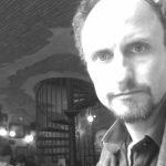 Adam Broinowski profile photo