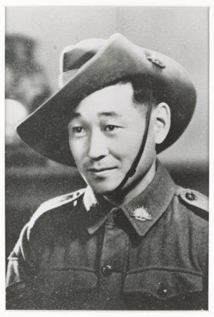 Mario Takasuka [1910-1999]