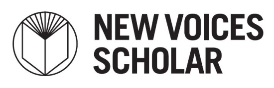 NV-Scholar-jpeg_enews