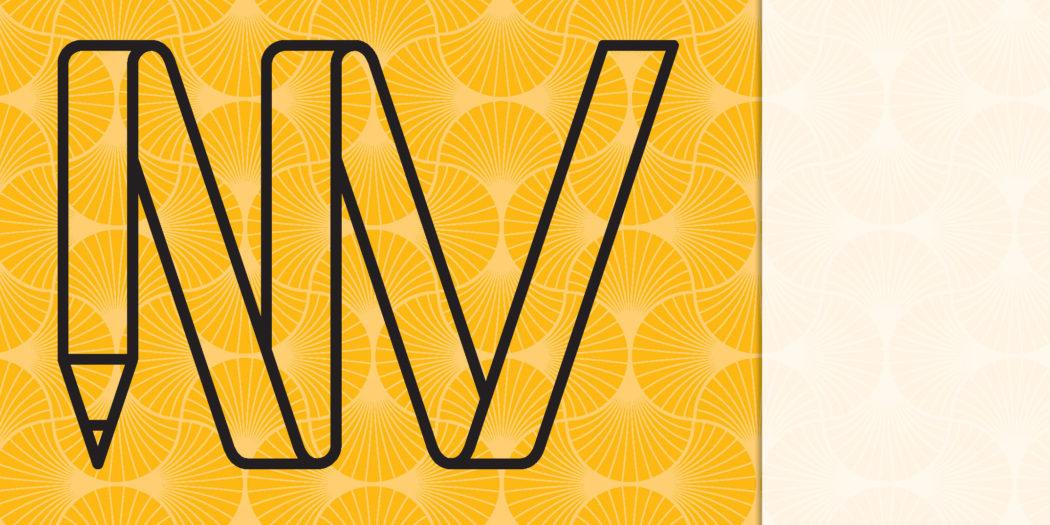 NVJS 10 image