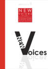 New Voices, Volume 1
