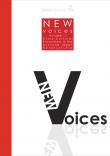 nv-covers-vol-01