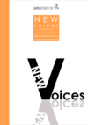 New Voices, Volume 2