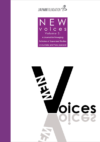 New Voices, Volume 5