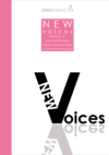 New Voices, Volume 6