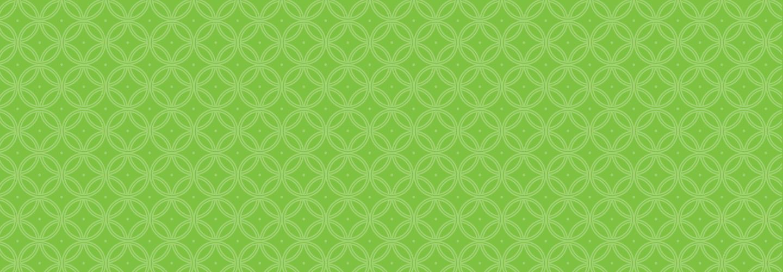 nv-slide-green-NV8