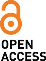 nvjs-openaccess-logo-stacked-RGB